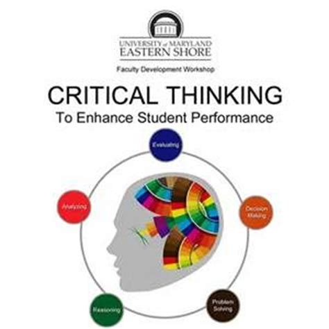Design thinking essay