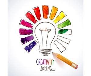 Design Thinking Reflective Essay Mariana P Pineda