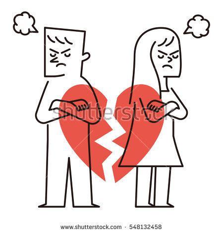 Essay on sad love story - flashmediafashionweekcom